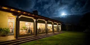monterey wedding venues nicklaus club monterey weddings get prices for wedding venues