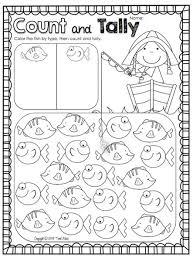 7 best data collection images on pinterest kindergarten