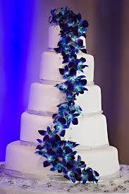 332 best wedding cakes images on pinterest biscuits blue and