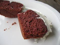 red velvet cake alternative home cooking cakes chowhound