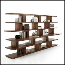 Solid Cherry Wood Bookcase Bookshelf In Solid Walnut Wood Available In Cherrywood Or Maple Or