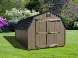 home storage sheds portable cabins portable garages for sale