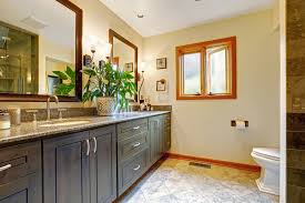 bathrooms design bathroom remodel memphis home decor interior
