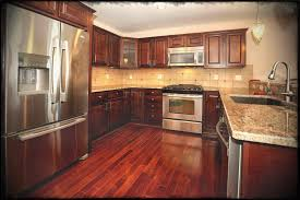 pictures kitchen cabinets modern kitchen cabinets material archives the popular simple