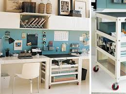 elegant interior and furniture layouts pictures workbench garage