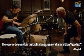 movie quote archives moviee monk