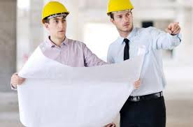 what do architects wear to work jobs and careers