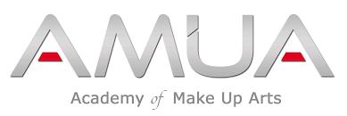 makeup classes nashville tn academy of make up arts makeup wig design school