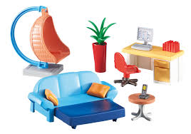 chambre playmobil aménagement pour chambre 6457 playmobil