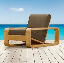 Modern Patio Chairs Lago Modern Patio Chair Denver Co Creative Living Throughout