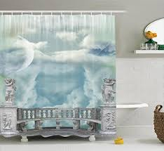 baby bathroom ideas bathroom decor on home designing
