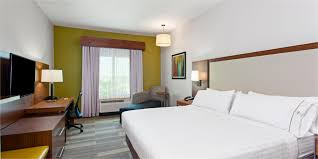 1 bedroom apartments in austin 1 bedroom apartments austin tx under 500 inspirational holiday inn