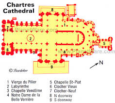 Medieval Cathedral Floor Plan 20 Top Rated Tourist Attractions In The Loire Valley Planetware