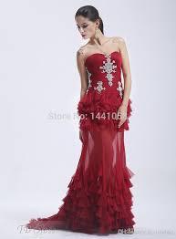 formal dresses designer discount long dresses online