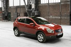 nissan orange nissan qashqai reviews specs u0026 prices top speed