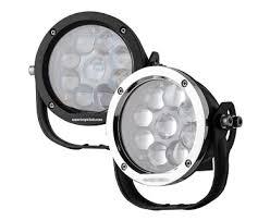 420 lumen led work light off road led work light led driving light 5 5 round 40w 3 825