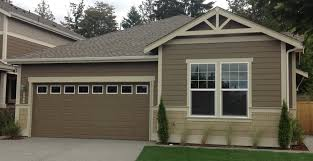 kensington rob rice homes offers an array of exterior elevations