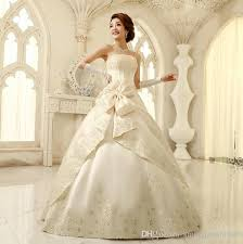 wedding dress version 7 best wedding dress images on wedding gowns