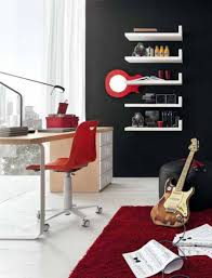 music room decorating ideas best 25 music room decorations ideas