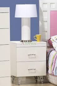 nightstand beautiful grey nightstand tall nightstands target