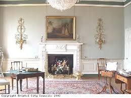 Georgian Home Interiors by Best 25 Georgian House Ideas On Pinterest Georgian Homes