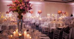 Small Wedding Venues In Nj Wedding Venues Near Nyc â U20ac U201c Hilton Meadowlands â U20ac U201c Weddings