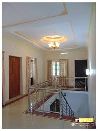 my home interior design top quality staircase design in kerala from my homes thrissur