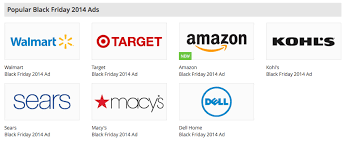amazon black friday add 2014 black friday guide how to separate the deals from the duds