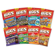 bigs bacon sunflower seeds 17 best seeds images on sunflowers bigs sunflower