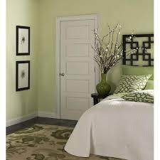 home depot hollow interior doors favorite best 5 panel doors with 34 pictures blessed door