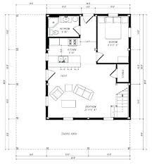 floor plans small houses housing plans for small houses small barn house plans floor plans