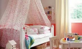 princess canopy beds decoration