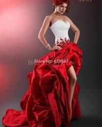 wedding dress pendek 102 best wedding dress images on wedding dress