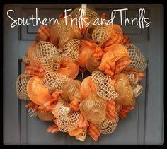 thanksgiving deco mesh wreath front door wreath for fall season