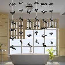 online get cheap ceilling decoration aliexpress com alibaba group