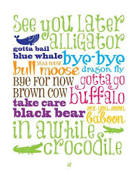 What To Say In A Video Resume Best 25 To Say Goodbye Ideas On Pinterest Good Bye In French