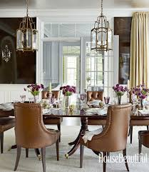 House Beautiful Dining Rooms Pics On Best Home Interior Decorating - House beautiful dining rooms
