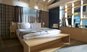 best hotels in zermatt u2013 benbie