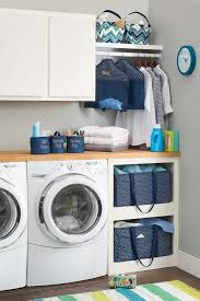 thirty one organization ideas for my laundry room home