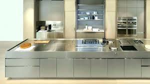 evier cuisine à poser sur meuble evier cuisine a poser sur meuble evier cuisine a poser sur meuble