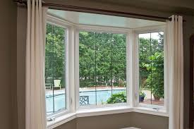 bay bow windows advantage plus bay bow pollard windows doors
