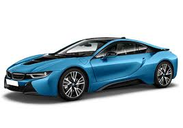bmw i8 car bmw i8 price check november offers review pics specs