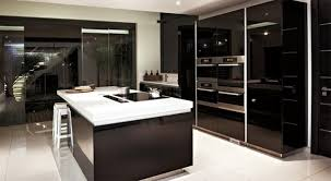 home designer interiors 2014 home designer interiors 2014 adorable design chief architect
