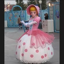 bo peep costume bo peep costume the year of disney costumes
