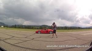 youtube lexus lfa vs nissan gtr nissan gtr vs lamborghini aventador 1 4 mile drag race both 100
