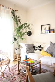 tropical colors for home interior shopping guide get the vintage tropical folk look at home