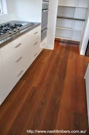 screening a hardwood floor 14 best australian cypress images on pinterest flooring