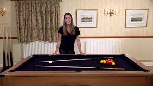 Dining Table Pool Dpt Windsor Pool Dining Table From Kingswood Leisure Youtube