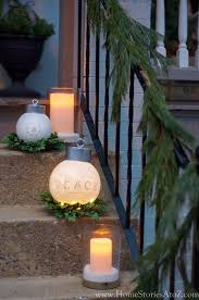 oversized christmas interesting inspiration oversized christmas lights for outdoors