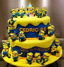 minion birthday cake top 10 minions cake ideas birthday express with minion